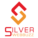 Silver Web Buzz Blog